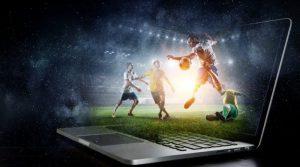 โปรแกรมฟุตบอลที่เปิดแทงบอลในเว็บพนันนั้นเป็นโปรแกรมจริงหรือไม่